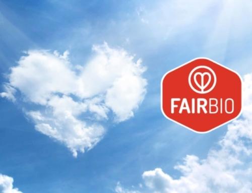 FairBio – ein Zeichen für Fairness bei heimischen Bio-Lebensmitteln